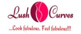 Lush Curves